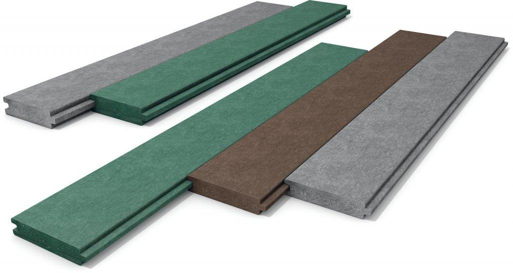 kunststoffbretter mit nut und feder stallbereich recpro recyclingprodukte gmbh co kg. Black Bedroom Furniture Sets. Home Design Ideas