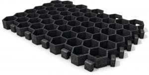 Paddockplatten