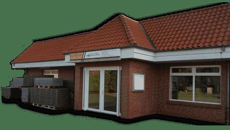 Rundpfosten, Vierkantpfosten,Pfähle, Bretter, Balken, Paddockplatten, Terrassenbeläge, L-Steine, Weidepfähle